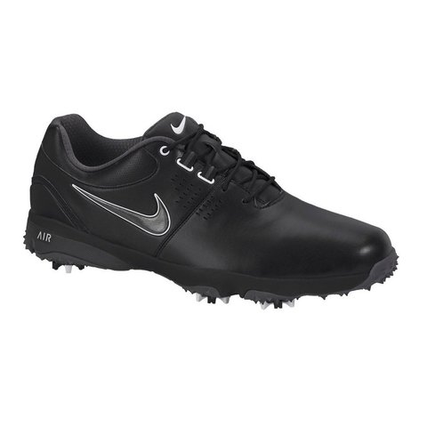 KADDYGOLF | NIKE GOLF | ZAPATILLAS AIR RIVAL III - comprar online