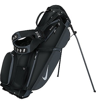 KADDYGOLF | NIKE GOLF | BOLSA AIR SPORT TRIPODE - Kaddy Golf