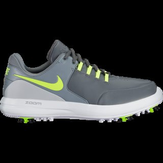 best service bb9bb 6a600 KADDYGOLF  NIKE GOLF  ZAPATILLAS ZOOM ACCURATE 909724 - 001 - comprar  online