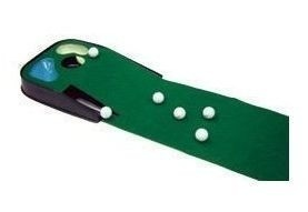 KADDYGOLF | ACCESORIOS GOLF | ALFOMBRA PARA PUTTER - Kaddy Golf
