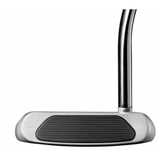KADDYGOLF | TAYLORMADE | PUTTER ARDMORE TP COLLECTION - comprar online