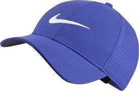 NIKE GOLF | GORRO PERFORATED ULTRA LIGHT 856831