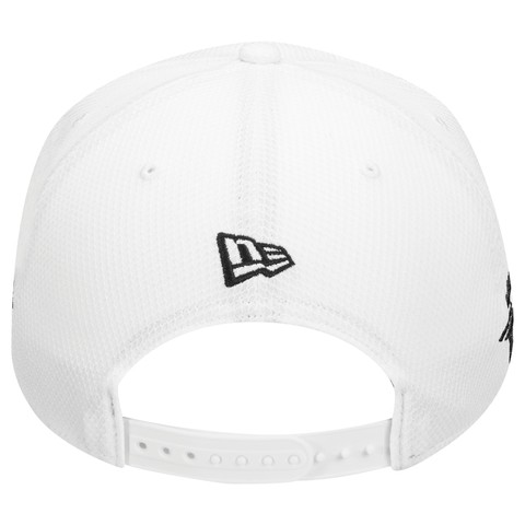 TAYLORMADE | GORRO TOUR FIFTY REGULABLE - comprar online