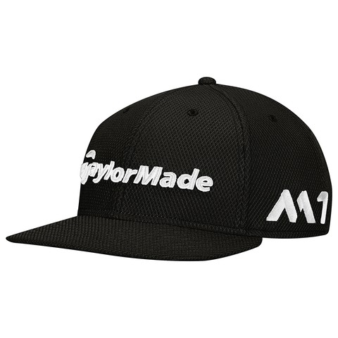 TAYLORMADE | GORRO TOUR FIFTY REGULABLE en internet