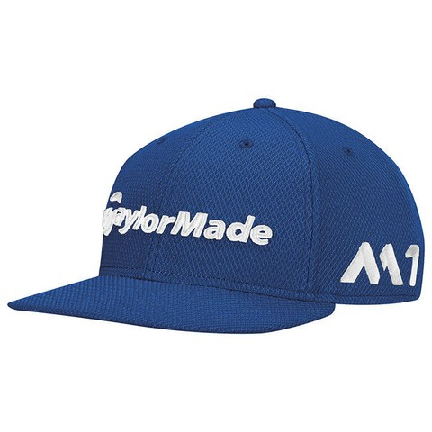 TAYLORMADE | GORRO TOUR FIFTY REGULABLE - tienda online