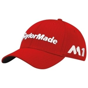 TAYLORMADE | GORRO TOUR RADAR - Kaddy Golf
