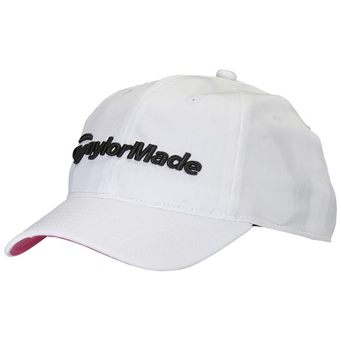 KADDYGOLF | TAYLORMADE | GORRO RADAR DAMA - Kaddy Golf