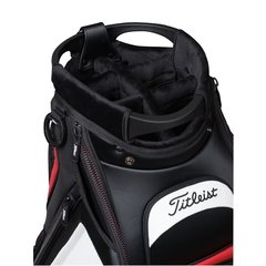 TITLEIST | BOLSA TOUR STAFF - TB7SF9/061- 2017/8 en internet