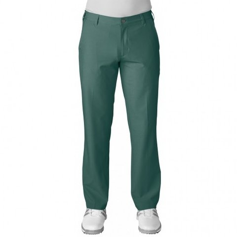 ADIDAS | PANTALON BC2483 ULTIMATE FIT - comprar online