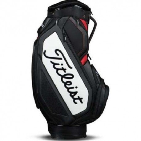 KADDYGOLF | TITLEIST | BOLSA MIDSIZE STAFF en internet
