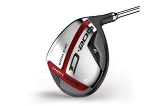 KADDYGOLF | WILSON STAFF | MADERA FW D 200 N° 3 REGULAR