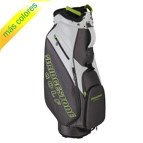 BRIDGESTONE | BOLSA LIGHTWEIGHT CART