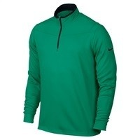 NIKE GOLF | BUZO DRI FIT 726574 - Kaddy Golf