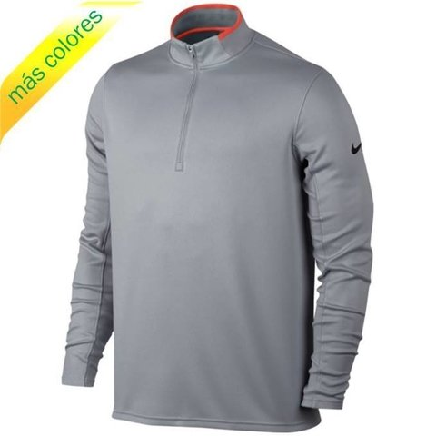 NIKE GOLF | BUZO DRI GOLF TOP 833282