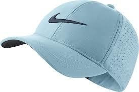 NIKE GOLF | GORRO PERFORATED ULTRA LIGHT 856831 en internet