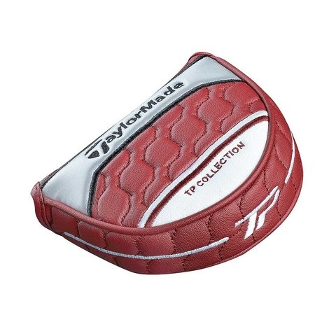 TAYLORMADE | PUTTER CHASKA SS TP COLLECTION - tienda online