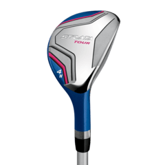 CALLAWAY | SET COMPLETO STRATA TOUR LADY