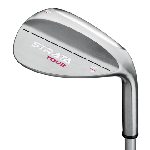 CALLAWAY | SET COMPLETO STRATA TOUR LADY - comprar online
