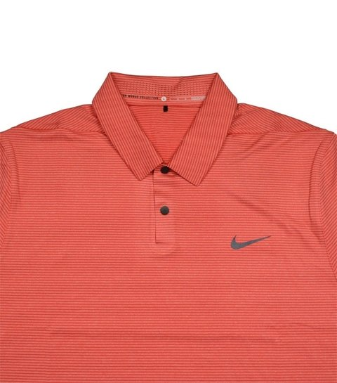 KADDYGOLF | NIKE GOLF | CHOMBA TW CONTROL STRIPE 726197 - Kaddy Golf