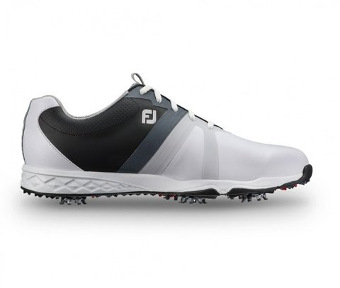 check out 6994e 7f35a KADDYGOLF  FOOTJOY  ZAPATILLAS ENERGIZE 58139
