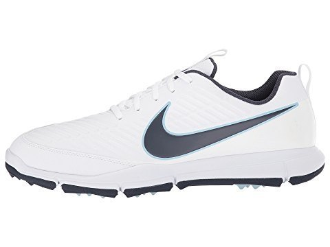 NIKE GOLF | ZAPATILLAS EXPLORER 2 849957 - 101 - comprar online