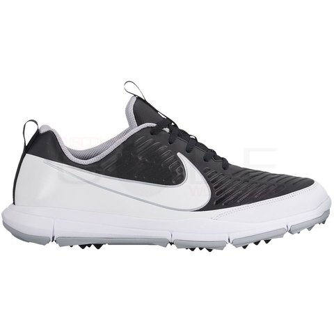 NIKE GOLF | ZAPATILLAS EXPLORER 2 849957 - 005 - comprar online