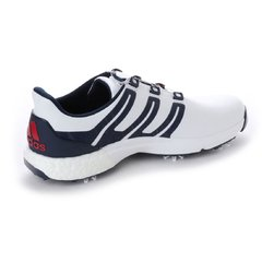 ADIDAS | ZAPATOS POWERBAND BOA BOOST F33678 en internet
