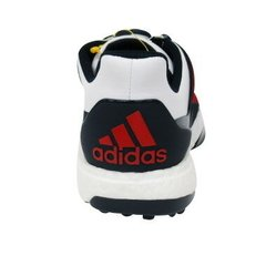 ADIDAS | ZAPATOS POWERBAND BOA BOOST F33678