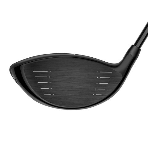 KADDYGOLF | COBRA | DRIVER KING F7+ CON GPS INCORPORADO - Kaddy Golf