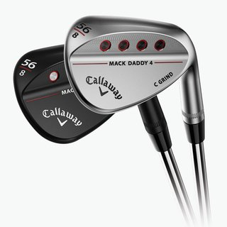 KADDYGOLF | CALLAWAY | WEDGE MAC DADDY 4 - comprar online