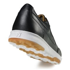 FOOTJOY | ZAPATILLAS CASUAL 54515 en internet