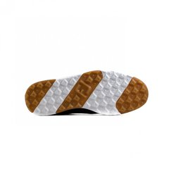 FOOTJOY | ZAPATILLAS CASUAL 54515 - Kaddy Golf