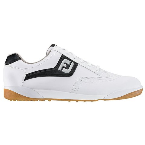 FOOTJOY | ZAPATILLAS ORIGINALS 45345 - comprar online