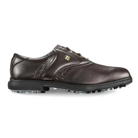FOOTJOY | ZAPATOS ORIGINALS 45356 - comprar online