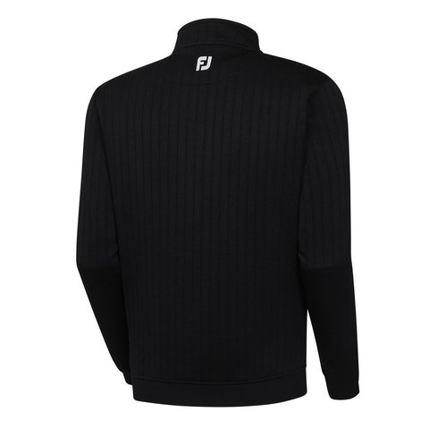 FOOTJOY | SWEATER