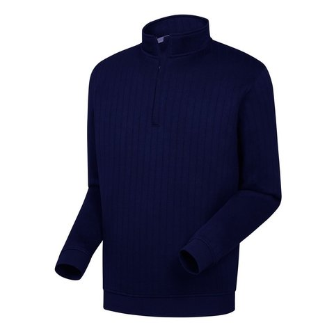 FOOTJOY | SWEATER - Kaddy Golf