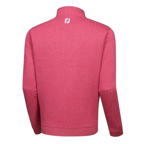 FOOTJOY | SWEATER en internet