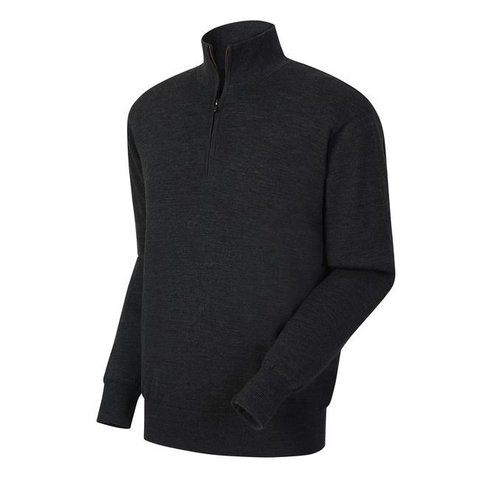 FOOTJOY | SWEATER LINED PERFORMANCE MEN - Kaddy Golf