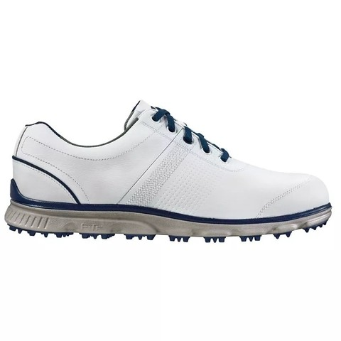KADDYGOLF | FOOTJOY | ZAPATOS DRYJOYS CASUAL - comprar online