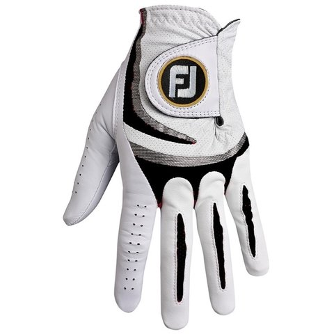 KADDYGOLF | FOOTJOY | GUANTE SCI FLEX  Tour - Kaddy Golf