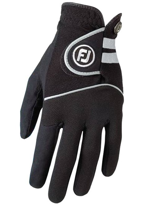 FOOTJOY | GUANTE RAIN GRIP (PAR) - Kaddy Golf