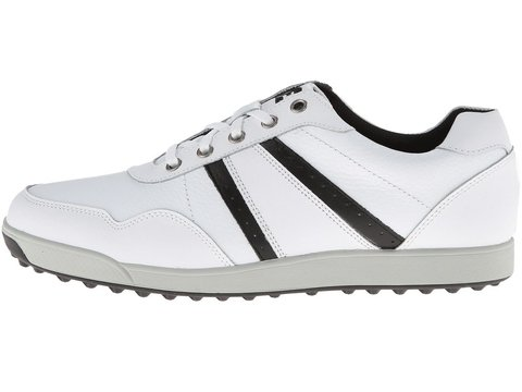 KADDYGOLF | FOOTJOY | ZAPATILLAS CONTOUR CASUAL en internet