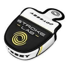 ODYSSEY | PUTTER STROKE LAB R-BALL - Kaddy Golf