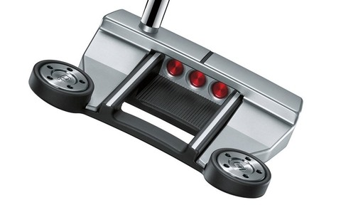 TITLEIST | PUTTER SCOTTY CAMERON 6M