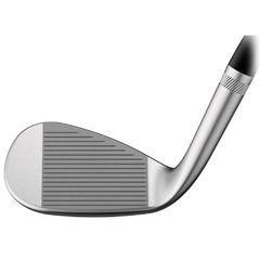 PING | WEDGE GLIDE SS - Kaddy Golf