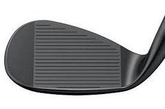 PING | WEDGE GLIDE SS en internet