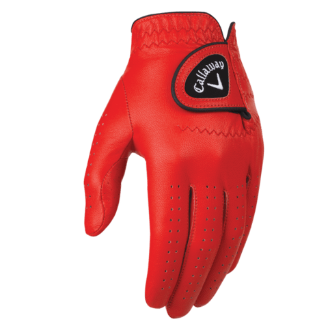 CALLAWAY | GUANTE OPTICOLOR MEN