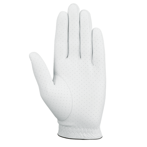 CALLAWAY | GUANTE DAWN PATROL MEN - Kaddy Golf