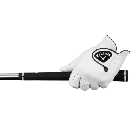 CALLAWAY | GUANTE DAWN PATROL LADY - Kaddy Golf