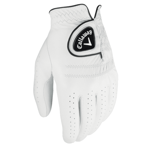 CALLAWAY | GUANTE DAWN PATROL MEN TOUR AUTHENTIC en internet